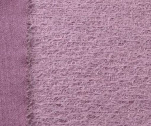Helmbold 12mm Sparse - Lilac