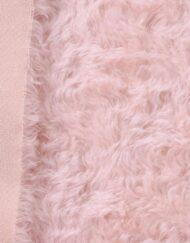 Helmbold 20mm Swirl Candy Floss Mohair