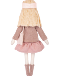 Miadolla Alice doll kit
