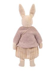 Miadolla Charlotte the Bunny