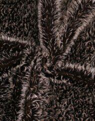Steiff Schulte Hedgehog Mohair 17mm