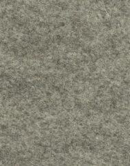100 Wool Felt - Grey Ash