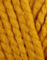 Cygnet Super Chunky Yarn - Barley 4884