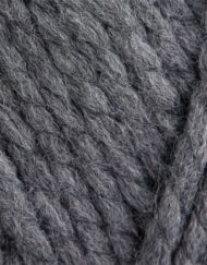 Cygnet Super Chunky Yarn - Slate Grey 790