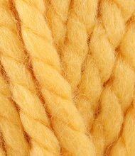 Cygnet Super Chunky Yarn - Sunburst 8289