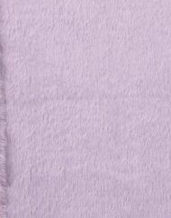 Helmbold Viscose 6mm Lavendar Grey
