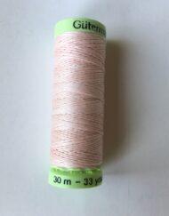 Gutermann Top Stitch 658