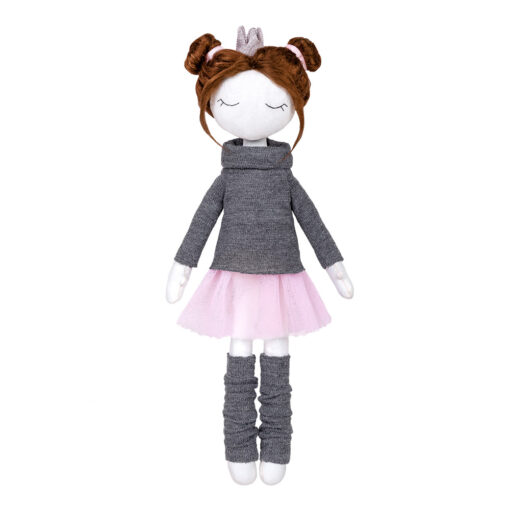 Mia Doll Sewing Kit