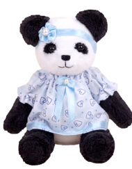 Panna the Panda Miadolla Sewing Kit