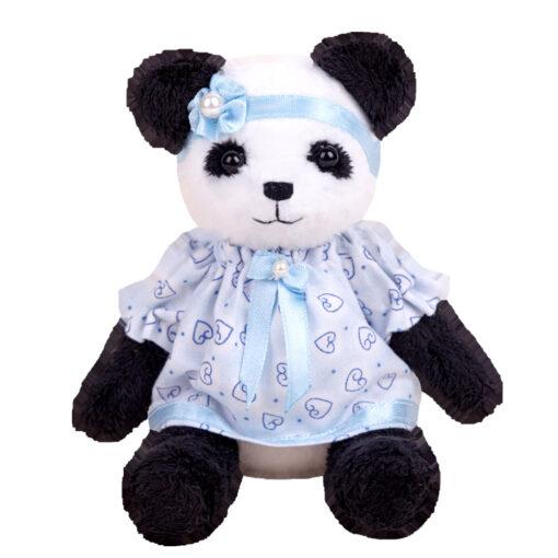 Panna the Panda Miadolla Sewing Kit