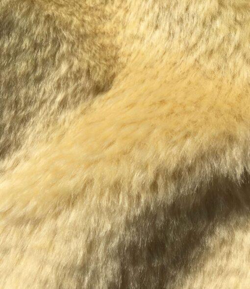 Helmbold 25mm Wild Primrose Mohair