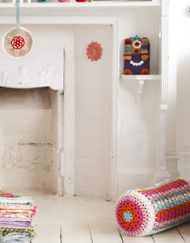 mollie-makes-crochet-room