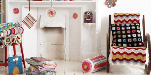 mollie-makes-crochet-room